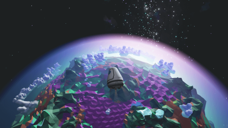 astroneer_new game