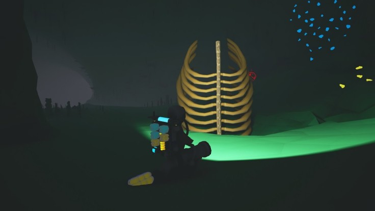 astroneer_skeleton