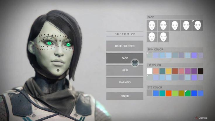 destiny-2-hunter