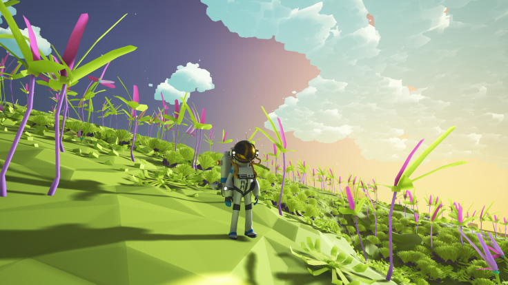 pretty astroneer.png